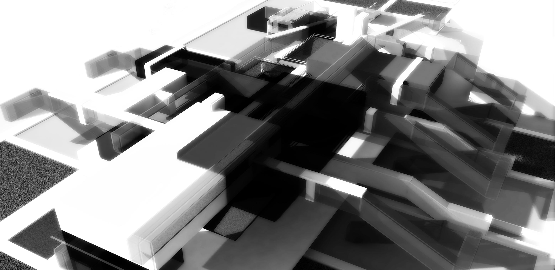 work kab kneiber architects bureau. Black Bedroom Furniture Sets. Home Design Ideas